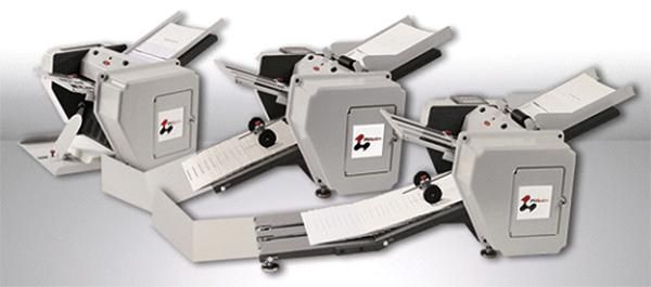 PSMailers Equipment